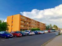 Prodej bytu 3+1 v osobním vlastnictví 69 m², Bílina