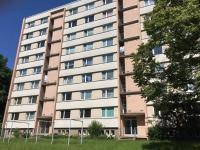 Prodej bytu 2+1 v osobním vlastnictví, 65 m2, Ústí nad Labem