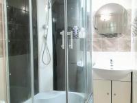 Prodej bytu 2+1 v družstevním vlastnictví 52 m², Teplice