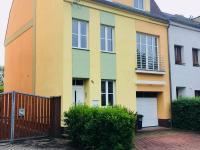 Prodej domu v osobním vlastnictví 221 m², Jeníkov