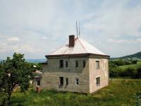 Prodej domu v osobním vlastnictví 150 m², Modlany