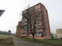 Prodej bytu 3+1 v osobním vlastnictví 72 m², Bílina