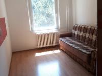 Pronájem bytu 2+1 v osobním vlastnictví 56 m², Bílina