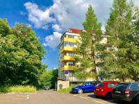 Prodej bytu 2+kk v osobním vlastnictví 40 m², Teplice
