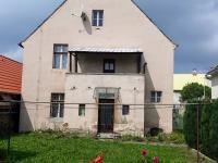 Prodej domu v osobním vlastnictví 330 m², Hrobčice