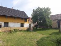 Prodej domu v osobním vlastnictví 720 m², Hrobčice