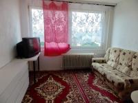 Prodej bytu Garsoniéra v družstevním vlastnictví 21 m², Teplice