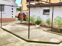 Prodej domu v osobním vlastnictví 219 m², Zabrušany