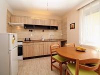 Prodej bytu 3+1 v družstevním vlastnictví 58 m², Teplice