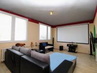 Prodej bytu 3+1 v osobním vlastnictví 68 m², Bílina