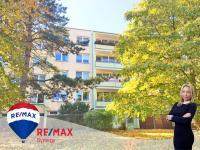 Prodej bytu 1+1 v družstevním vlastnictví, 40 m2, Teplice