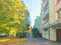 Prodej bytu 1+1 v družstevním vlastnictví 40 m², Teplice