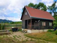 Prodej chaty / chalupy 574 m², Malé Březno