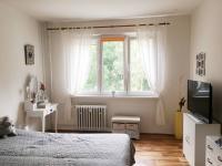 Prodej bytu 2+1 v družstevním vlastnictví 50 m², Teplice