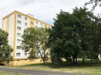 Prodej bytu 2+1 v družstevním vlastnictví, 50 m2, Teplice