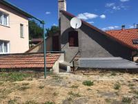 Prodej domu v osobním vlastnictví 180 m², Ohníč