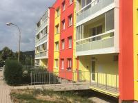 Prodej bytu 2+kk v osobním vlastnictví 41 m², Bílina