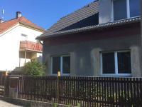 Prodej domu v osobním vlastnictví 400 m², Zabrušany