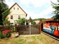 Prodej domu v osobním vlastnictví 130 m², Řehlovice