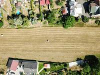 Prodej pozemku 5546 m², Rtyně nad Bílinou
