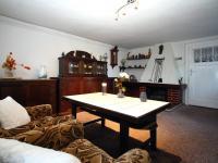 Prodej chaty / chalupy 130 m², Řehlovice