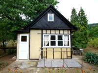 Prodej chaty / chalupy 11 m², Ústí nad Labem