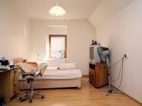 Prodej komerčního objektu 220 m², Kadaň