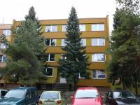 Prodej bytu 3+1 v osobním vlastnictví, 58 m2, Bílina