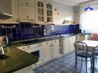 Prodej bytu 3+1 v družstevním vlastnictví 75 m², Teplice