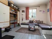 Prodej domu v osobním vlastnictví 106 m², Dolany nad Vltavou