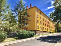 Prodej bytu 1+1 v družstevním vlastnictví 29 m², Teplice
