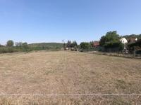 Prodej pozemku 2669 m², Rtyně nad Bílinou