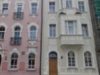 Pronájem bytu 2+kk v osobním vlastnictví 58 m², Teplice