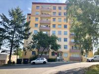 Prodej bytu 1+kk v družstevním vlastnictví 31 m², Teplice
