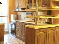 Prodej bytu 3+1 v družstevním vlastnictví 73 m², Teplice