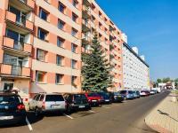 Prodej bytu 2+1 v družstevním vlastnictví 68 m², Teplice