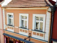 Prodej domu v osobním vlastnictví 220 m², Kadaň