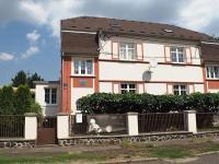 Prodej domu v osobním vlastnictví 386 m², Trmice