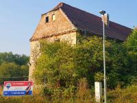Prodej domu v osobním vlastnictví 260 m², Libčeves