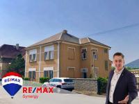 Prodej nájemního domu 400 m², Jeníkov