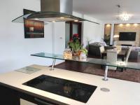 Prodej domu v osobním vlastnictví, 540 m2, Dubí