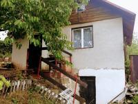 Prodej pozemku 451 m², Bílina