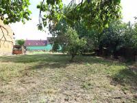 Prodej pozemku 842 m², Řehlovice