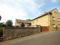 Prodej domu v osobním vlastnictví 200 m², Řehlovice