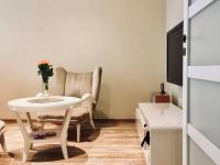 Prodej bytu 1+1 v družstevním vlastnictví 41 m², Teplice