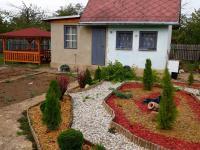Prodej pozemku 415 m², Bílina