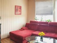 Prodej bytu 2+1 v osobním vlastnictví 50 m², Bílina