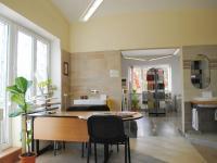 Prodejna - Prodej komerčního objektu 2874 m², Teplice