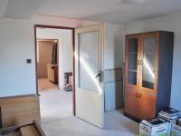 Podkrovní byt  - Prodej komerčního objektu 2874 m², Teplice