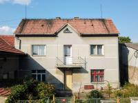 Prodej domu v osobním vlastnictví 160 m², Děčany